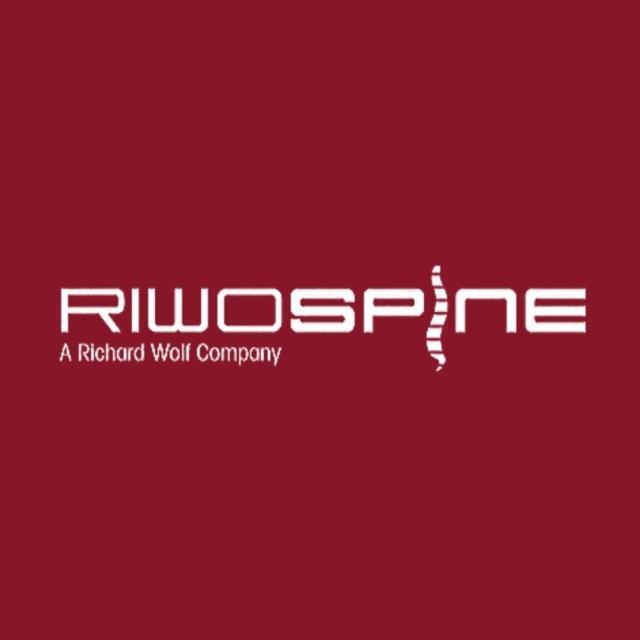 Продажа, монтаж, сервис эндоскопическое оборудование, официальный представитель riwospine richard wolf, жесткая эндоскопия купить, медицинское оборудование спб